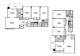 Arlington House Floor Plan London Normandy House Floor Plans House Interior