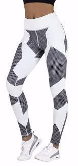 carbon design signature carbon design white nero apparel