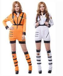 Halloween Astronaut Costume Compare Prices Astronaut Costume Shopping Buy Price