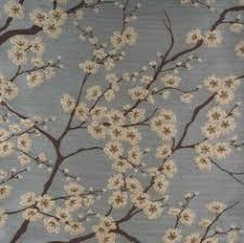 Cherry Blossom Curtains Modern Cherry Blossom Branch Google Search Master Bath Ideas