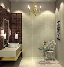 bathroom bathroom vanities ideas for bathroom 7x9 bathroom