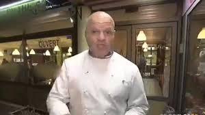 cauchemar en cuisine philippe etchebest complet cauchemar en cuisine sur m6 replay revoir l épisode du lundi 20 mai
