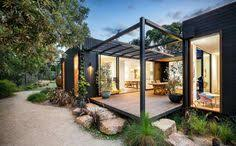 Prefab Cottages California by Contemporary Prefab Homes California Modern Homes Pinterest