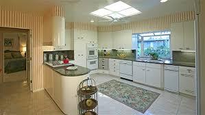 elegance kitchen rugs for hardwood floors best kitchen design