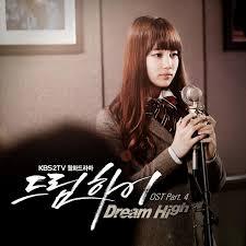 download mp3 full album ost dream high download suzy miss a dream high ost part 4