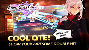 anime apk anime go cbt apk free for