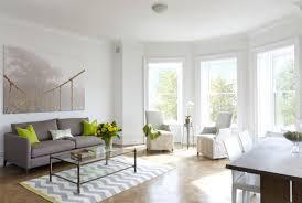 Ikea Furniture Living Room Ikea Living Room Design Ideas