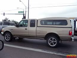 truck ford ranger ford ranger gt genho
