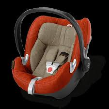 housse si e auto britax class 22 best car seat safety images on car seat safety car