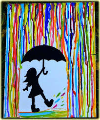 painting ideas tumblr oil paintings ideas oil painting ideas easy oil pastel art ideas