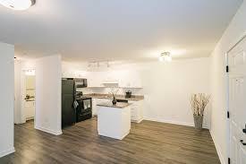 Laminate Flooring Augusta Ga One Bedroom Helena Springs Apartments In Augusta Ga