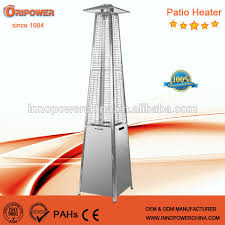 Home Depot Patio Heater 99 Great Real Flame Pyramid Patio Heater 63 In Home Depot Patio