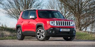 jeep renegade orange 2017 jeep renegade colours guide and prices carwow