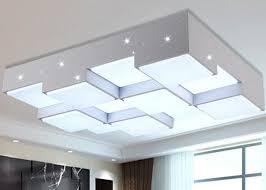 Led Ceiling Light Panels Led Ceiling Panels Pranksenders