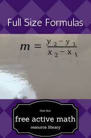 19 best eoc images on pinterest algebra 1 middle maths