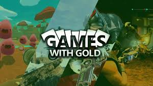 xbox live games with gold august 2016 warriors orochi 3 ultimate xbox games with gold free games for august 2017 u2013 ok games