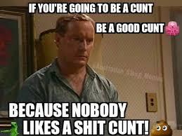 Australian Meme - australian slang memes home facebook