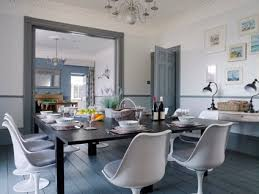 Luxury Home Design Uk Luxury House Design Uk House And Home Design