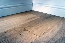 unfinished hardwood floor advantages of unfinished hardwood floors the wood floorin
