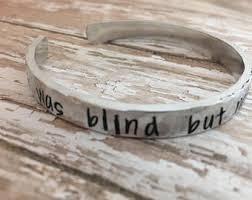 Blind Faith Song Blind Faith Etsy