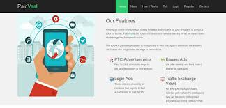 top ptc sites in 2017 earn unlimited money from home earn