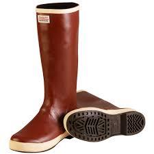 womens work boots size 12 amazon com tingley rubber mb926b 16 inch neoprene snugleg boots