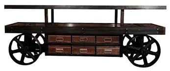 alpa corp industrial furniture bone inlay furniture home office