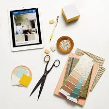 7 cool apps for all your home decorating needs martha stewart