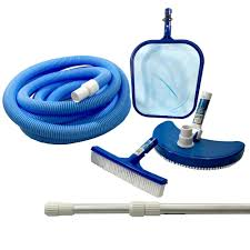 5 way pool and spa test kit 62364 the home depot