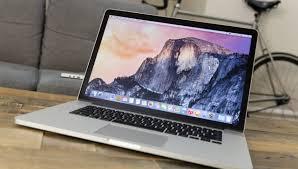home designer pro 15 2015 15 inch macbook pro with retina display review techcrunch
