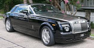 2008 rolls royce phantom coupe specifications photo rolls royce phantom coupé wikipedia