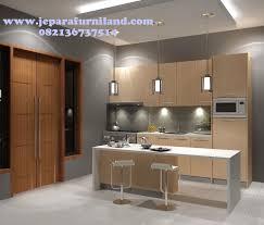 kitchen set minimalis modern kitchen set minimalis terbaru djavuklasik djavuklasik