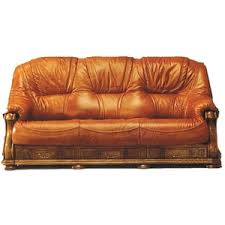 housse canapé en cuir housse canape cuir 3 places maison design hosnya com
