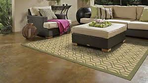 Shaw Area Rugs Mcgann Furniture Baraboo Wi Shaw Carpet At The Hgtv Smart Home