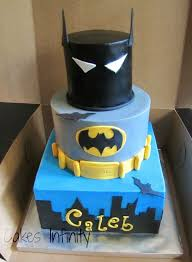 special day cakes top batman birthday cakes special day cakes top