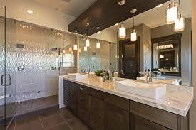 bathrooms rt custom cabinetry