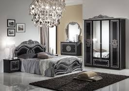 black bedroom furniture set black bedroom furniture sets designs and styles decor craze