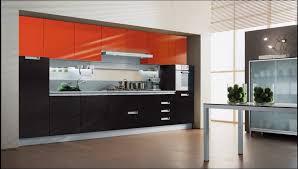 Red And Black Kitchen Ideas Kitchen Teal Kitchen Decor Interior Design Ideas For Kitchen