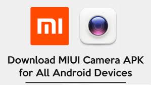 contact provider apk xiaomi miui stock for all android phone rom provider