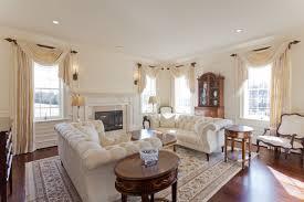 traditional living room ideas design ideas traditional living room with sheffield furniture and