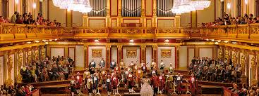 mozart concert in vienna concerts