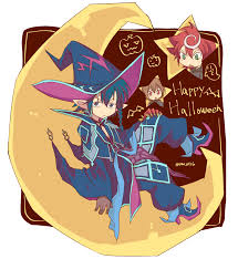 halloween png images image luard halloween png cardfight vanguard wiki fandom