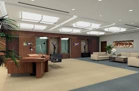 ceo office design richfielduniversity us