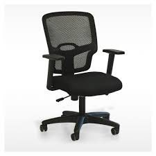 Most Confortable Chair Ergonomic Computer Desk Chair For Most Comfortable Work Office