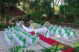 wedding venues san jose affordable wedding venue in stunning affordable garden wedding