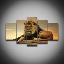 compare prices on free lion poster online shopping buy low price