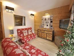 chambre d hote montgenevre location montgenèvre pour vos vacances avec iha particulier