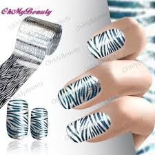 online get cheap zebra nail designs aliexpress com alibaba group