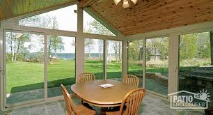 all season sunroom addition pictures u0026 ideas patio enclosures