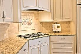 antique beige kitchen cabinets tan kitchen cabinets traditional light wood kitchen antique tan